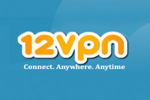A review for 12VPN