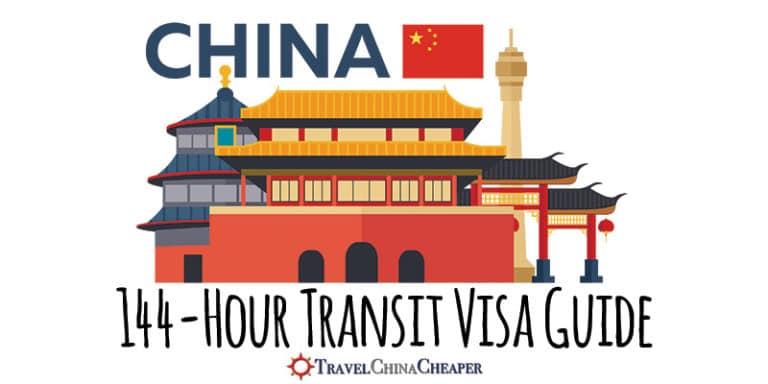 toronto chinese travel agency