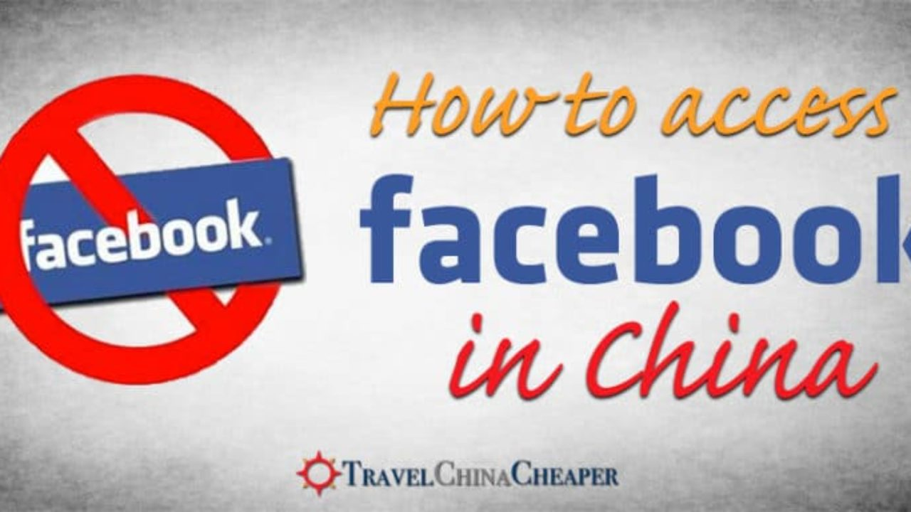 How to Access Facebook in China in 2019 | Expat and