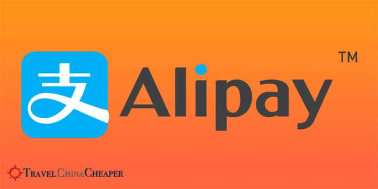 How to send money internationally using Alipay