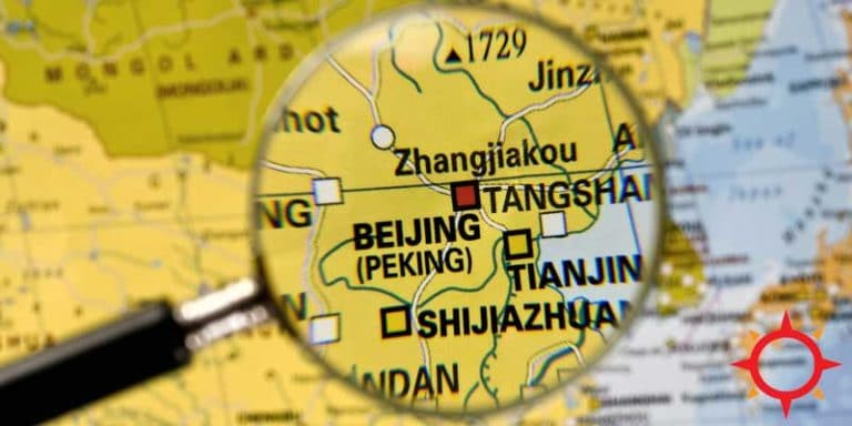 Lonely Planet Beijing Subway Map.Best Beijing Travel Guide Books For Travelers In 2019 My Personal Take