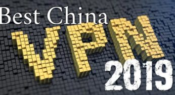 Will China Block VPNs in 2019? China's Censorship and