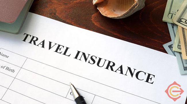 Travel Insurance Comparison