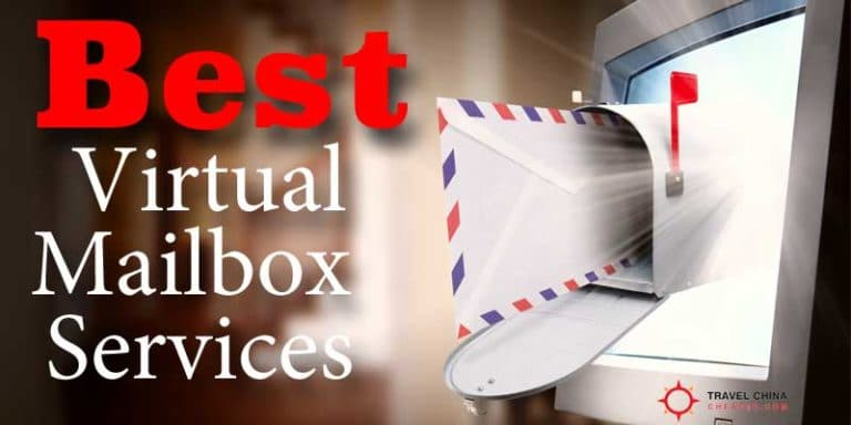 Best Virtual Mailbox Services Reviewed and Rated