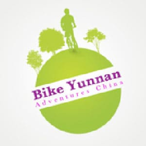 Bike Yunnan, an adventure travel company in southern China.