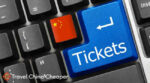 How to buy China train tickets online