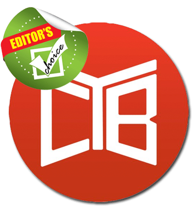 The Chairman's Bao - Recommended Tool for learning to read Chinese