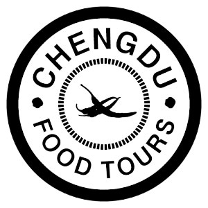 Chengdu Food Tours, an excellent way to taste the food of Sichuan