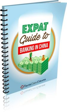 Expat Guide to Banking in China Download