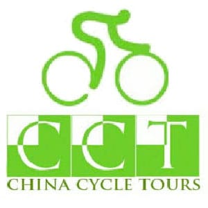 China Cycling Tours of Shanghai