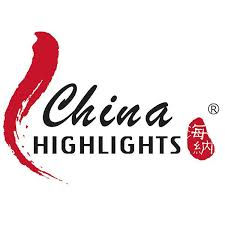 China Highlights, a full-service China travel agency