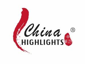 Buy China flight tickets on ChinaHighlights.com