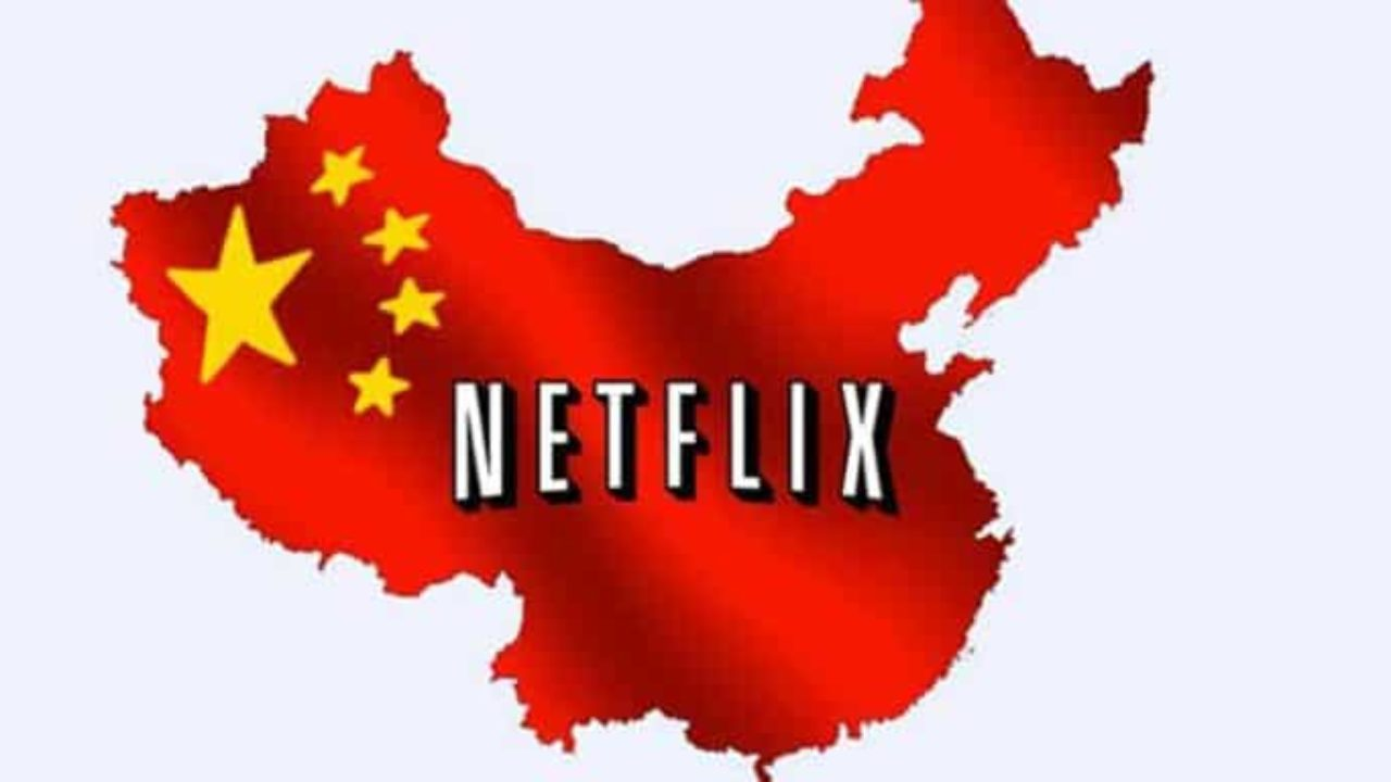 How to Watch Netflix in China | A Simple Tutorial for Expats & Travelers