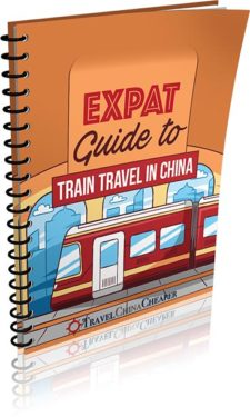 Expat Guide to Train Travel in China Download
