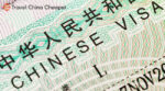 China Visa Guide