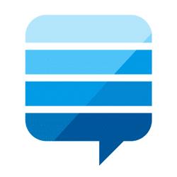 Chinese stack Exchange logo