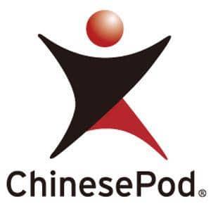 ChinesePod, an online Mandarin learning program