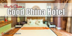 How to Choose the Best Hotel in China for your travels