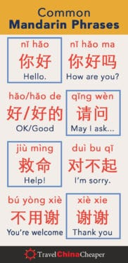 Pin this image about learning to read Chinese!