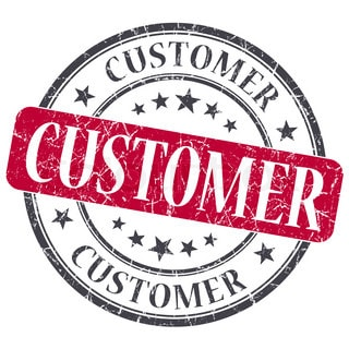 Reviewing VisaHQ's customer support