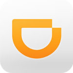 Didi Quxing, China's ride-sharing app like Uber
