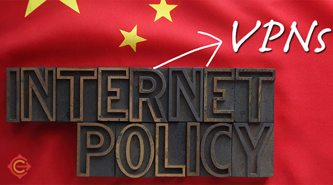 Do VPNs still work in China in 2021?