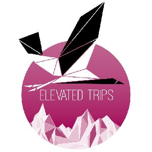Elevated Trips - a tour operator in Gansu and Qinghai