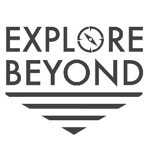 Explore Beyond logo