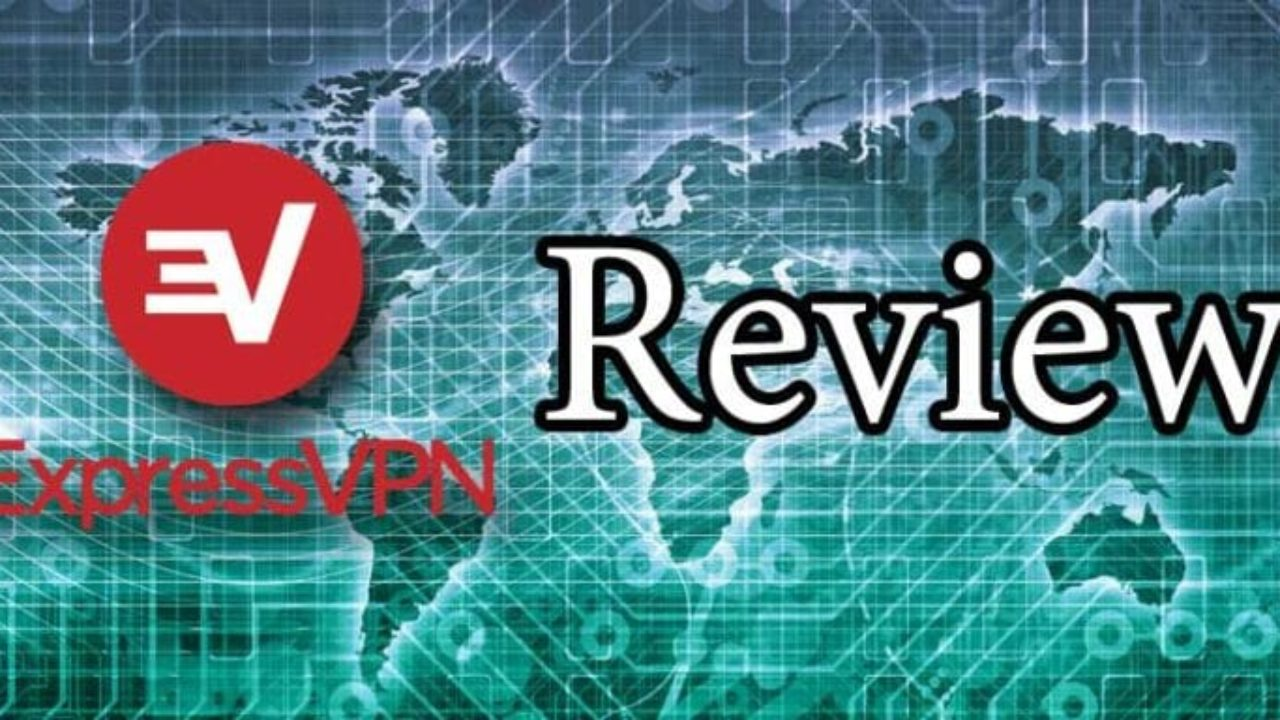 ExpressVPN China – Does it Work? Real Time Testing Results Are Here