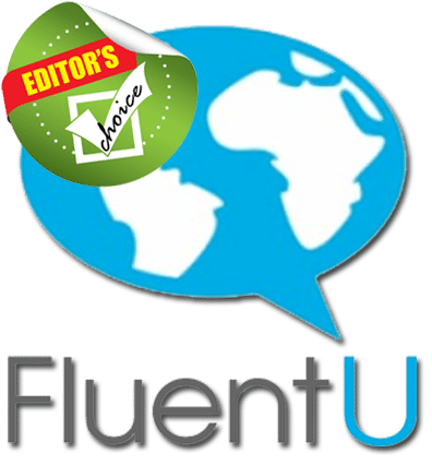FluentU - Recommended video tool for learning Chinese
