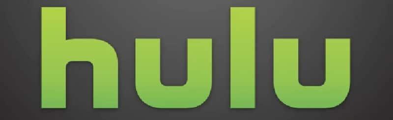 Watch English TV shows in China using Hulu