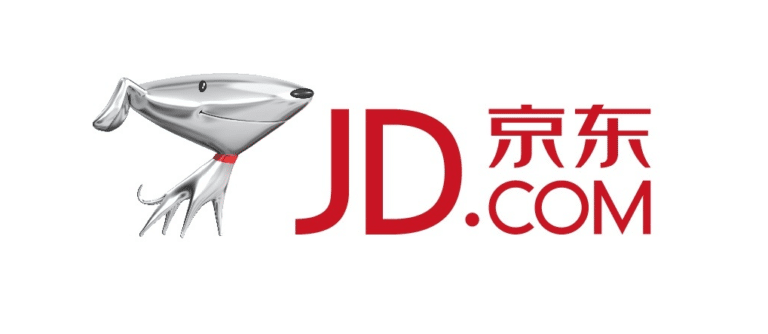 JingDong (JD) is a popular place for online shopping in China