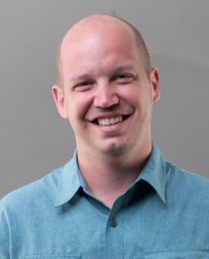 Josh Summers from TravelChinaCheaper.
