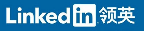 Use LinkedIn to find an ESL job in China