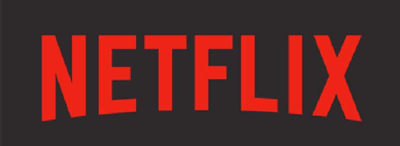 Watch Netflix in China using a VPN