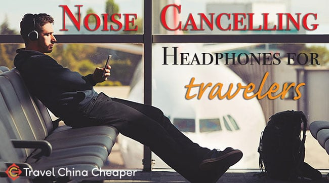 Best noise cancelling headphones 2021