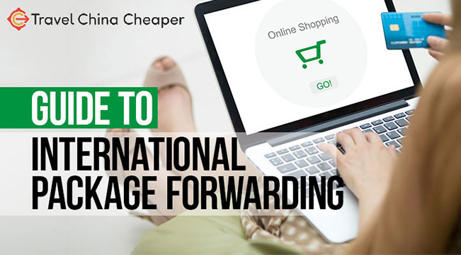 Best international package forwarding services