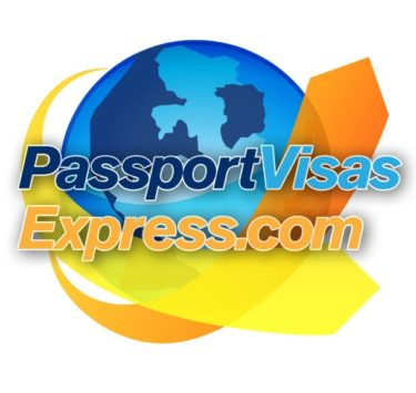 Passport Visas Express, one of the best China visa services available