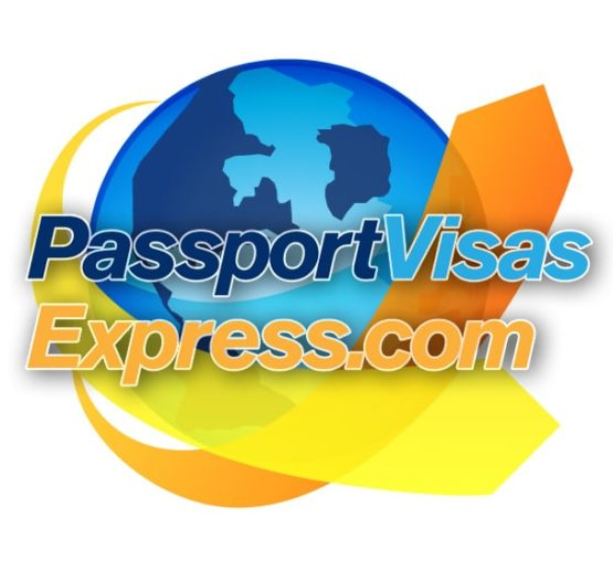 PassportVisasExpress, the recommended China visa service by TravelChinaCheaper