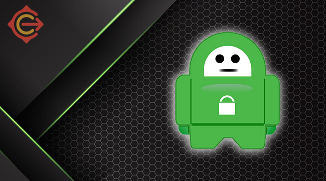 Private Internet Access Review 2020 | VPN Pros vs Cons