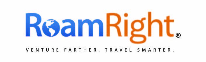 Review of Roam Right Travel Insurance