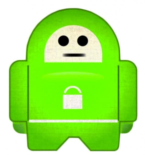 Review of Private Internet Access VPN