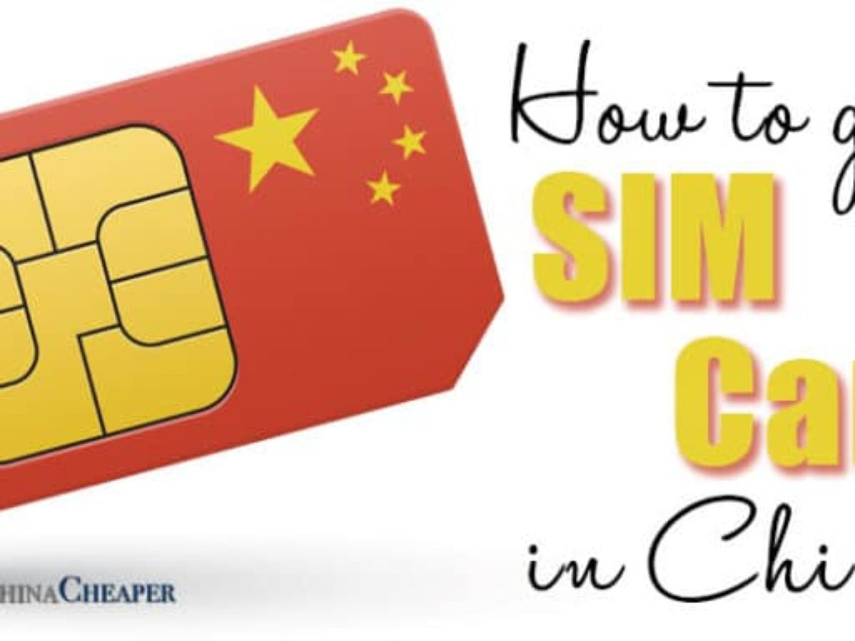 free 3g sim card with 10 credit