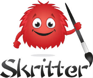 Using Skritter to learn how to write Chinese