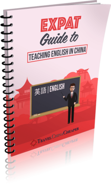 Expat Guide to Teaching English in China Download