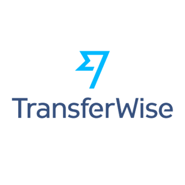 Transfer money to China via Transferwise (recommended)