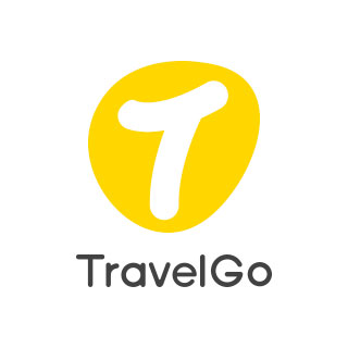 TravelGo Logo