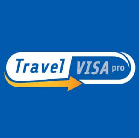 TravelVisaPro review