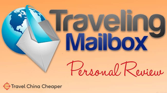Traveling Mailbox review 2021
