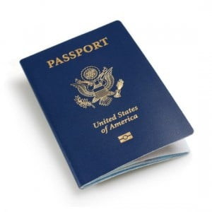 Carry a copy of your passport during China travel